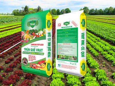 Việt Nam xuất khẩu phân bón đạt hơn 1 triệu tấn năm 2020